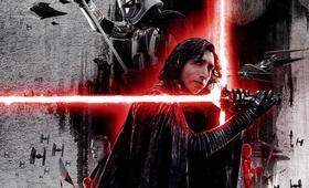 Star Wars: Episode VIII - Die letzten Jedi - Bild 85