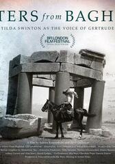 Von Britannien nach Bagdad: Gertrude Bell