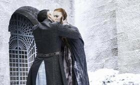 Game of Thrones mit Sophie Turner und Aidan Gillen - Bild 62