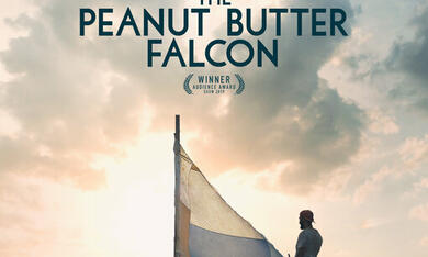 The Peanut Butter Falcon - Bild 11