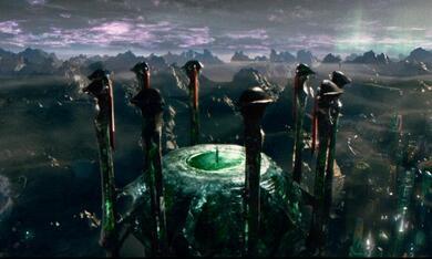 Green Lantern - Bild 5