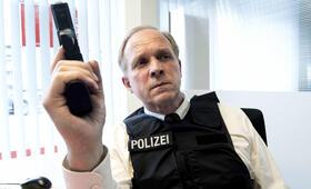 Tatort: Murot und das Murmeltier mit Ulrich Tukur - Bild 27