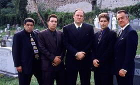 Die Sopranos Staffel 1 mit Michael Imperioli - Bild 2