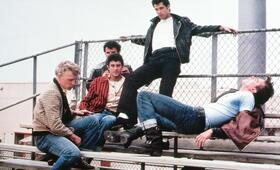 Grease mit John Travolta - Bild 7