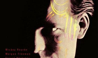 Johnny Handsome - Der schöne Johnny - Bild 12