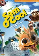 Sam O'Cool