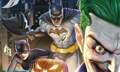 Batman: The Long Halloween, Teil 1 - Bild 11