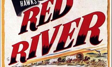 Red River - Bild 5