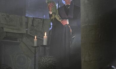 Harry Potter und der Stein der Weisen mit Ian Hart - Bild 1