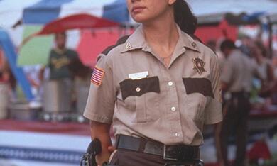 Cop Land - Bild 8