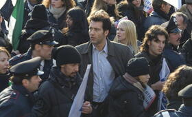 The International mit Clive Owen und Naomi Watts - Bild 63