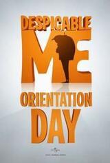 Der 1. Tag - Poster