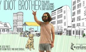 Our Idiot Brother - Bild 2