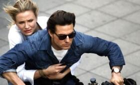 Knight and Day - Bild 6