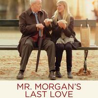 Film Mr. Morgans Letzte Liebe