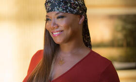 Girls Trip mit Queen Latifah - Bild 13