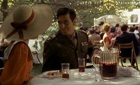 Der Pate mit Al Pacino und Diane Keaton - Bild 54