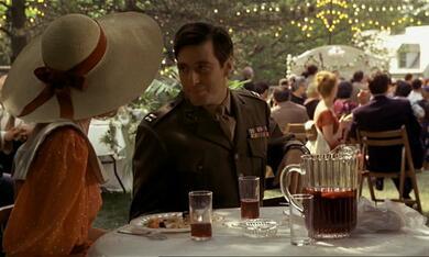 Der Pate mit Al Pacino und Diane Keaton - Bild 9