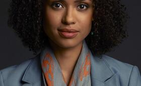 The Morning Show, The Morning Show - Staffel 1 mit Gugu Mbatha-Raw - Bild 11