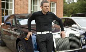 Johnny English 2 - Jetzt erst recht mit Rowan Atkinson - Bild 26