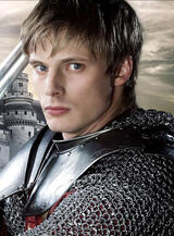 Poster zu Bradley James