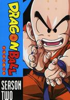 Dragonball Komplette Serie