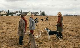 Der Hund begraben mit Juliane Köhler und Johanna Bittenbinder - Bild 11