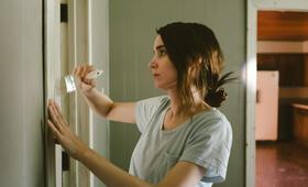 A Ghost Story mit Rooney Mara - Bild 21