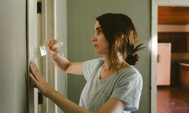 A Ghost Story mit Rooney Mara - Bild 3