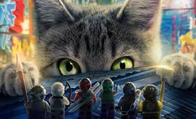 The Lego Ninjago Movie - Bild 54