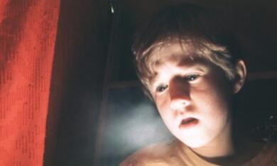 The Sixth Sense mit Haley Joel Osment - Bild 12