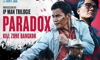 Paradox - Kill Zone Bangkok - Bild 6