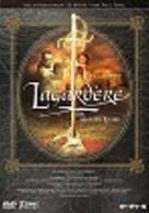 Lagardère - Der maskierte Rächer