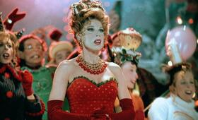 Christine Baranski in Der Grinch - Bild 42