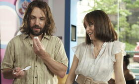 Our Idiot Brother - Bild 6