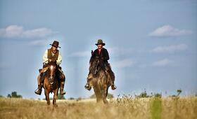 The Sisters Brothers mit Joaquin Phoenix und John C. Reilly - Bild 2