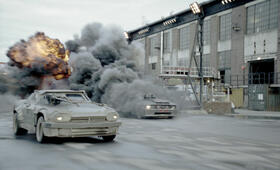 Death Race - Bild 14