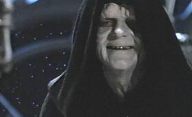 Die Rückkehr der Jedi-Ritter mit Ian McDiarmid - Bild 38