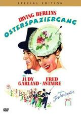 Osterspaziergang - Poster