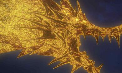 Godzilla: Zerstörer der Welt - Bild 5