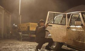 96 Hours mit Liam Neeson - Bild 162