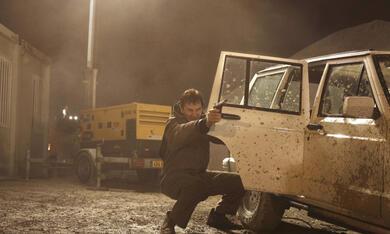 96 Hours mit Liam Neeson - Bild 9