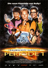 Traumschiff Surprise - Periode 1 - Poster
