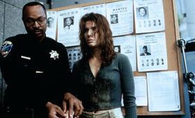 Das Netz mit Sandra Bullock - Bild 8