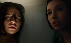 Annabelle 2 mit Philippa Coulthard und Grace Fulton - Bild 14