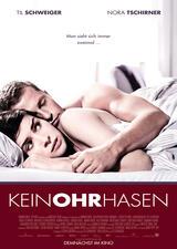 Keinohrhasen - Poster