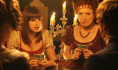 Wenn Jane Austen wüsste - Bild 5