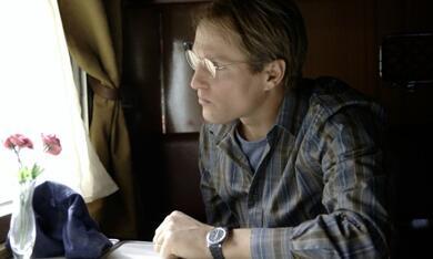 Transsiberian mit Woody Harrelson - Bild 12