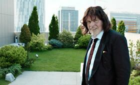 Toni Erdmann mit Peter Simonischek - Bild 18