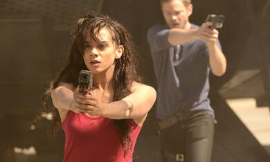 Killjoys - Bild 10